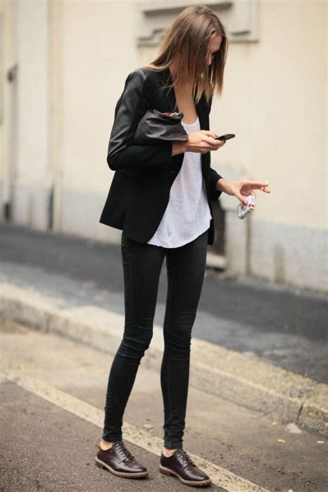 androgyny the best of both fashion worlds glam radar