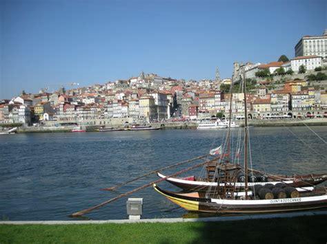 porto portogallo turismo turismo en oporto portugal opiniones consejos e