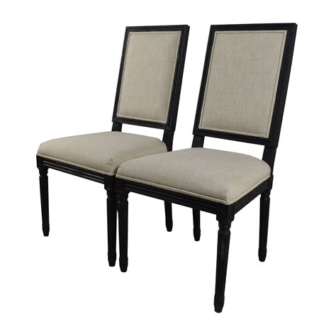 used restoration hardware couch used restoration hardware outdoor furniture peenmedia com