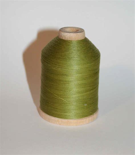 Yli Quilting Thread by Yli Quilting Thread Green 1000 Yds 009 Ebay