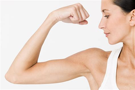 at arms rash on arms causes symptoms and caring tips all rash