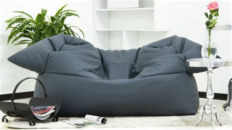ikea sillones relax sillones relax y sof 225 s relax westwing
