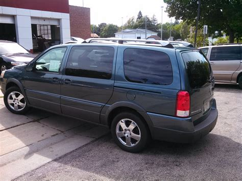 vehicle repair manual 2005 pontiac montana electronic valve timing service manual how make cars 2005 pontiac montana electronic throttle control service manual