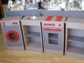 sikel fabriquer cuisine enfant 3 fabriquer une
