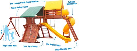 backyard play equipment australia backyard play equipment australia 28 images best