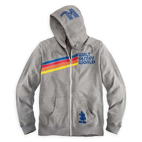 disney adult hoodie 71 walt disney world hoodie for men