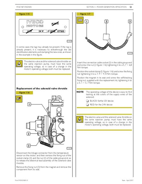 diagrams 1157897 iveco wiring diagram iveco daily