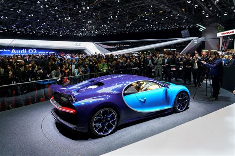 motor show geneva motor show 2016 review a z of all the new cars by
