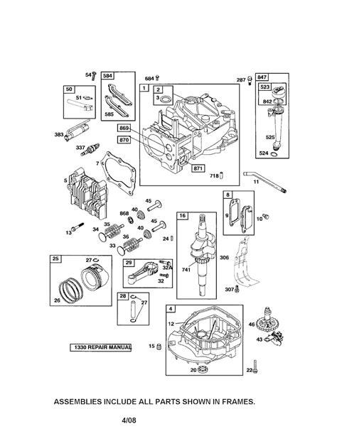 John Deere Parts Catalog Repair Manual John Deere John