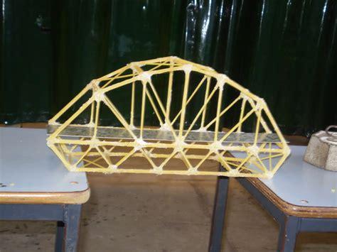 bridge design contest tips spaghetti bridge attackpoint orienteering training