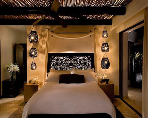 bedroom colors  women sexy master bedroom design