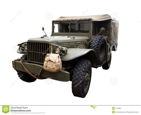 modern army jeep army jeep stock image image of isolated camouflage