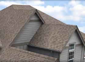 Malarkey Legacy 50 Year Shingles Price » Home Design 2017