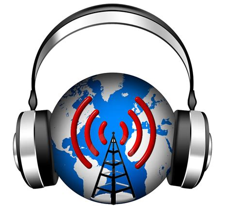 best web radio 10 best talk radio stations