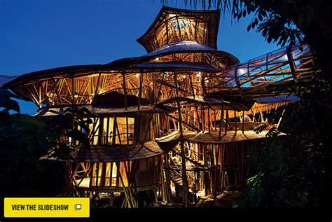 bali buy house buy a house in bali global design a tree house in bali new york magazine