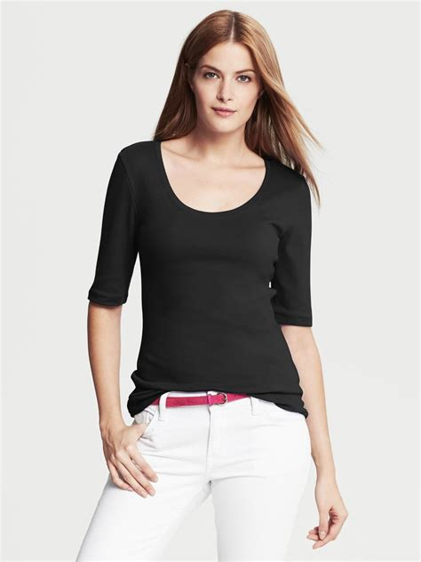 Hot Sale Girls In Tight T Shirts Wholesale   Buy Girls In