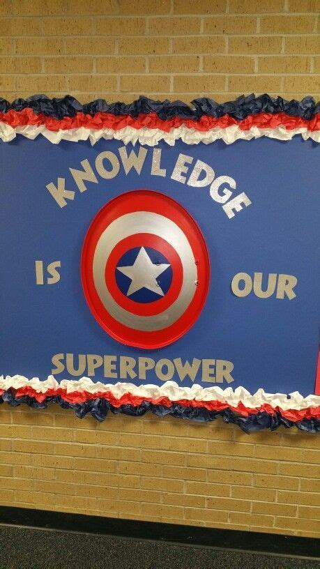 themes in biblical literature 17 best ideas about catholic bulletin boards on pinterest