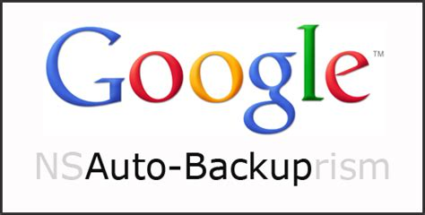 google images backup is google s auto backup an invasion of privacy arpad