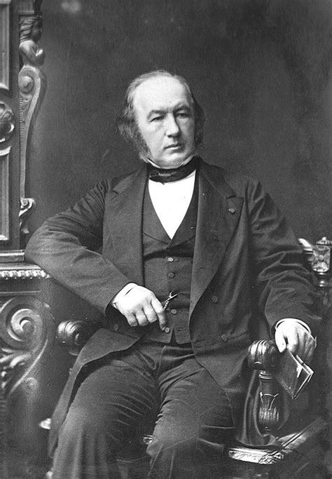 Claude Bernard – Wikipédia, a enciclopédia livre