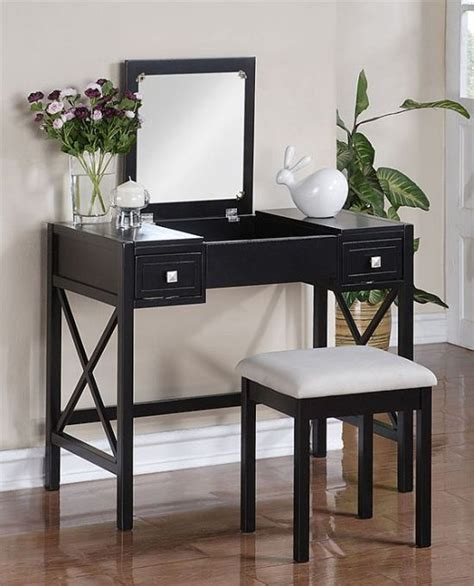 Vanity And Desk by 15 Bedroom Vanity Design Ideas Ultimate Home Ideas