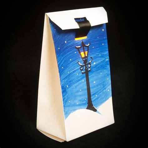 quick illuminated boxes learn sparkfun com