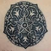 tattoo prices everett wa tattoo garden 52 photos 37 reviews tattoo 5205 s