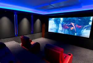 Luxury Home Floorplans home theatre adelaide vision living are adelaide s home
