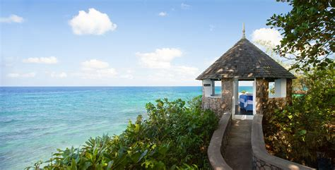 Couples Resorts Couples Sans Souci All Inclusive Couples Holidays To Jamaica