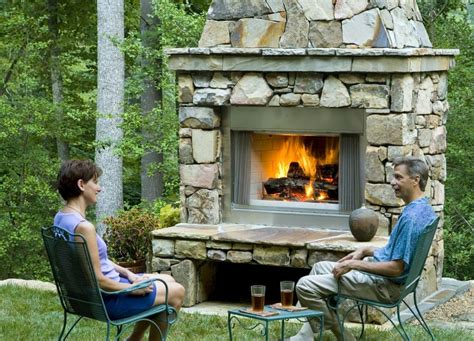 how to build outdoor fireplace how to build an outdoor fireplace step by step