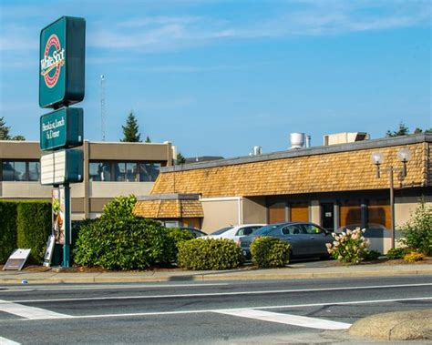white spot restaurant abbotsford 33215 south fraser way