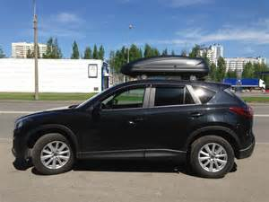 thule pacific 200 ds 6312