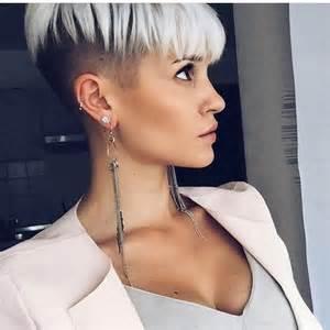 kurze haare modern erstaunlich kurze haare gelbe haare f 228 rben 2017 frisur kurze haare 2017 haare