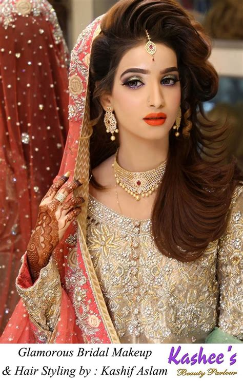 kashees beauty parlour services and makeup charges kashee s beauty parlour bridal make up