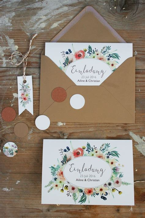 Hochzeitseinladung Zeitplan by 220 Ber 1 000 Ideen Zu Hippie Hochzeiten Auf