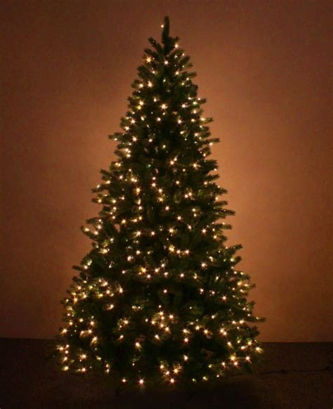christmas tree without lights artificial trees without lights tree decorating