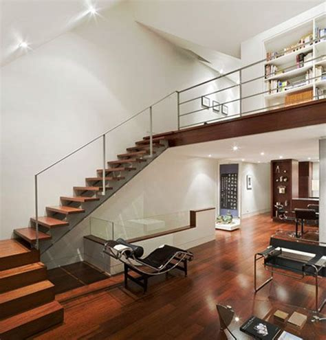 loft house design ideas modern loft design dream home pinterest