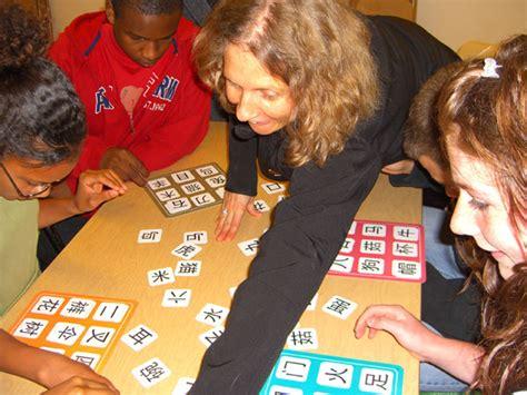 Imagenes De Niños Jugando Memoria | kingka aprender caracteres jugando desde los 3 a 241 os hasta