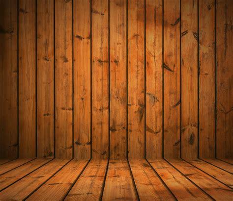 imagen de fondo de madera foto gratis textura de madera de fondo descargar fotos gratis