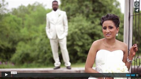 wedding song islamic islamic wedding highlight from destiny banquet
