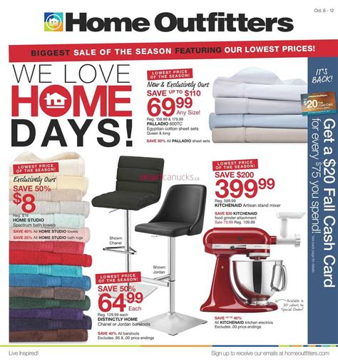 Office Furniture Outfitters 81 Home Outfitters Office Furniture Home Office