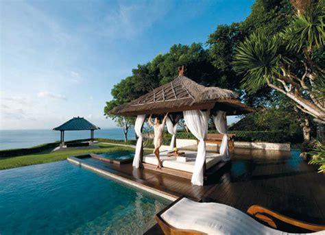 waterfront resort hotels ayana resort  spa bali