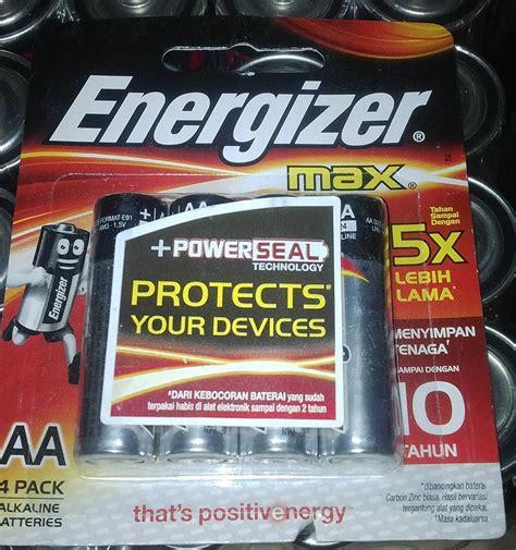 Batre Batere Baterai Energizer Aa A2 Alkaline Max baterai batre charger eneloop powerex 18650 14500 16340 energizer alkaline nitecore senter