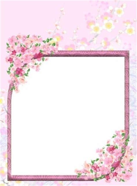 fotomontajes en cuadros para fotos marcos y cuadros para poner varias fotos de fotomontaje