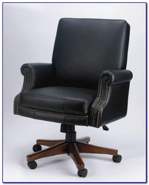 sam s club desk chair best office desk chair la z boy rocker recliners lazy boy