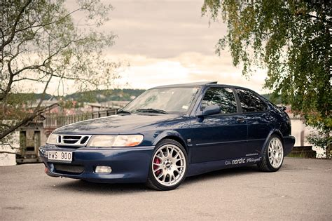 car service manuals pdf 1993 saab 900 parking system service manual how to hotwire 1998 saab 900 1998 saab 900 photos informations articles