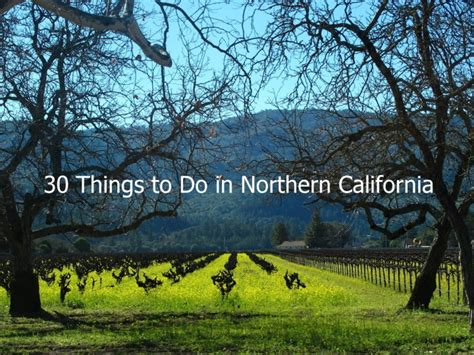 cheapest cities to live in cheapest cities to live in northern california 2017
