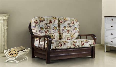 poltrone stile provenzale divano in legno massello stile provenzale idfdesign