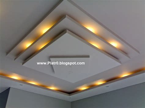 Plafond Decoratif Placo by Cuisine Best Ideas About Decoration Faux Plafond On Faux