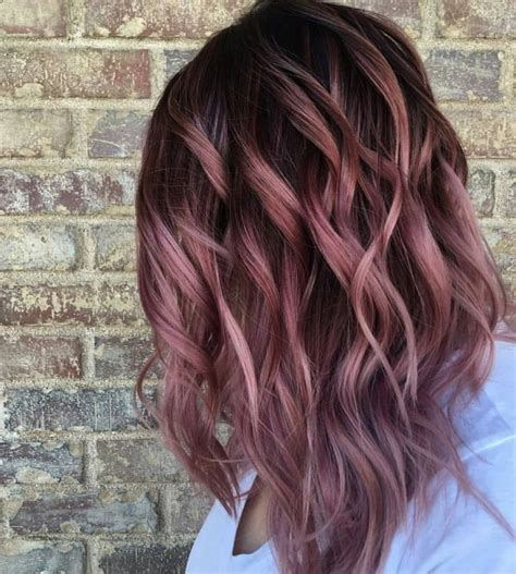 wedding hair color ideas hair color designs best 25 gold hair colors ideas on