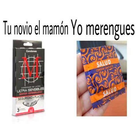 Yo Meme by Memes De Tu Novio El Fresa Vs Yo Merengues